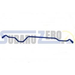 Barra estabilizadora trasera 22mm CUSCO - Subaru Impreza WRX/STI 2003-07