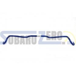 Barra estabilizadora delantera 21mm CUSCO - Subaru impreza WRX/STI 2003-07