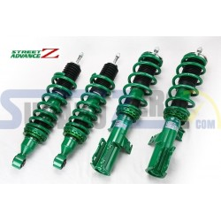 Suspension roscada TEIN Street Advance Z - Subaru Impreza hatchback R / WRX 2008-14