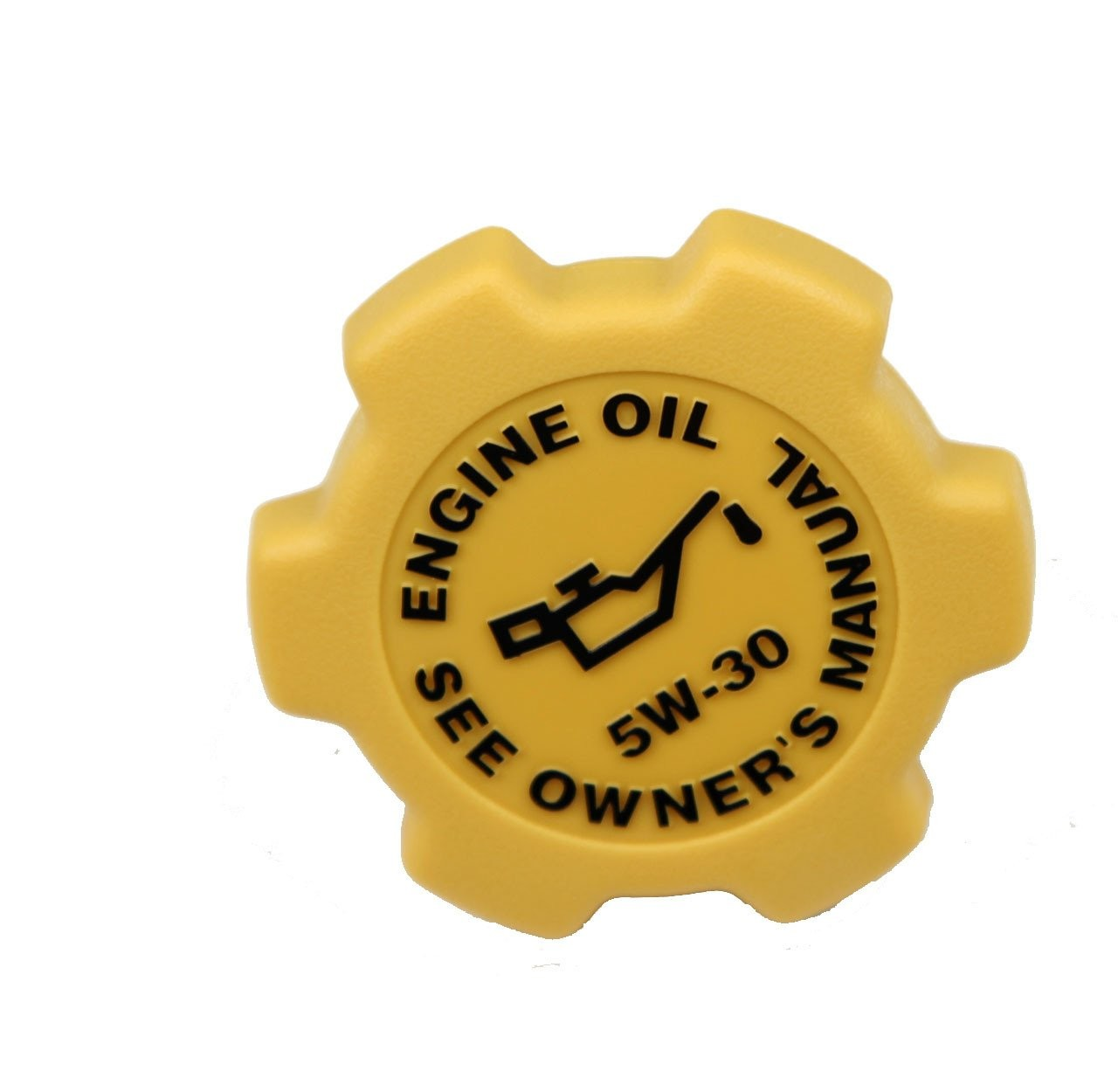 Tapones de aceite