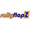 rallyflapz