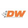 DW Deatschwerks Bosch