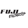 Fuji Racing