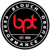 Blouch