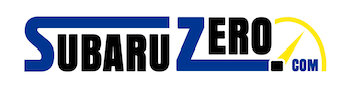SubaruZero